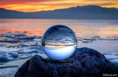水晶球 (3)