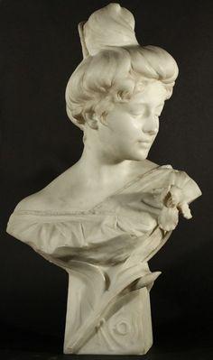 1 1 la belleza de la mujer en la escultura arte esculturas pinterest blog. Black Bedroom Furniture Sets. Home Design Ideas