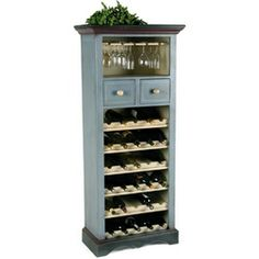 Kitchen Islands | Wine Cabinets | American Country Homestore
