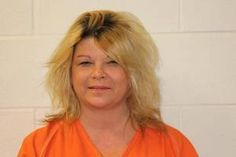Allegedly drunk Oklahoma substitute teacher arrested at school