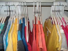Clean-out-closet-She-Made-it-2