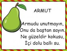 Gönder Turkish Lessons, Malta, Activities For Kids, Drama, Preschool, Education, Children, Activities, School Supplies