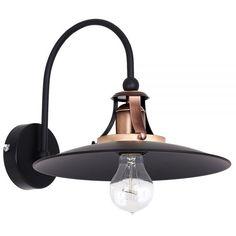Sklep z lampami - MANTA kinkiet 9391 Luminex