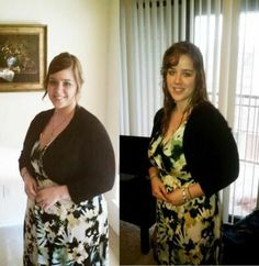 Easy And Healthy Weight Loss: Lose Weight And Get Fit Now exercise - workout - weight loss motivation Ways To Loose Weight, Healthy Ways To Lose Weight Fast, Quick Weight Loss Tips, Help Losing Weight, Weight Loss Help, Weight Loss Before, Healthy Weight Loss, Reduce Weight, Weight Loss Pictures
