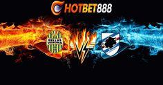 Prediksi Hellas Verona vs Sampdoria 6 Maret 2016 Serie A – Hasil Skor Hellas Verona vs Sampdoria – Pada Laga kali ini akan mempertemukan Hellas Verona vs Sampdoria pada Tanggal 6 Maret 2016 jam 00:00 WIB