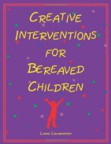 Liana Lowenstein's Counseling Activities for Children – Social Emotional Workshop – art therapy activities Grief Counseling, Counseling Activities, School Counseling, Occupational Therapy Activities, Art Therapy Activities, Play Therapy, Work Activities, Music Therapy, Therapy Ideas