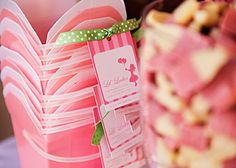 high tea birthday party for little girls - Google Search