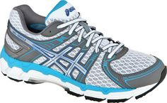 asics gel foundation 8 asics womens running shoes lightning iris black
