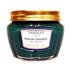 Pure, natural oils of Lavender that have been freshly gathered from the English countryside to create Yardley English Lavender. This Hair Gel is perfect to give stylish look. Grab it now and save 33% on your purchase!