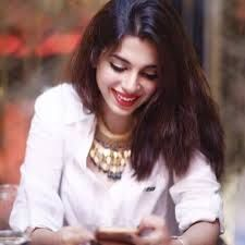Image Result For Sonia Hussain