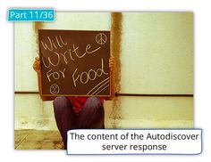 The content of the Autodiscover server response | Part 11#36 - http://o365info.com/the-content-of-the-autodiscover-server-response-part-11-of-36/