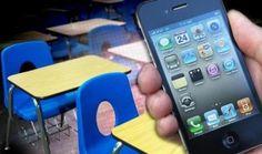 3 aplicaciones para estudiantes |