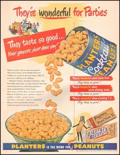 166 Best The Incomparable Mr. Peanut images in 2018 | Peanuts, Over Old Planters Peanut Er Snacks on planters snack mix, planters peanuts candies, peanuts fruit snacks, planters mixed nuts, planters corn snacks,