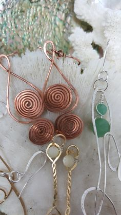 Copper swirls Alex And Ani Charms, Swirls, Copper, Jewelry Making, Charmed, Jewellery, Bracelets, Bangles, Jewelery