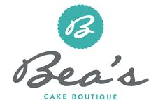 Founded in 2008 Bea's cake boutique provides the very finest in cakes, pastries, afternoon teas and coffee at three locations across the Capital With stores in Bloomsbury, St Paul's and Farringdon, Bea's serves customers across London from fantastic locations in the heart of the