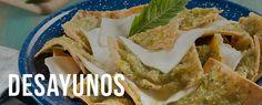 Desayunos Enchiladas, Sandwiches, Food And Drink, Pizza, Ethnic Recipes, Desserts, Bananas, Stars, Joy