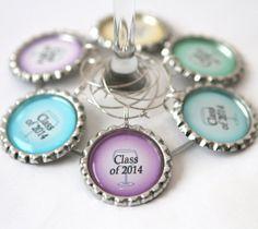 Class Reunion Ideas Class of 2014 Graduation party by yayadiyclub, $48.00