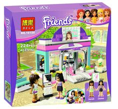 Cheap minifigures toys, Buy Quality block minifigure directly from China minifigures building Suppliers: