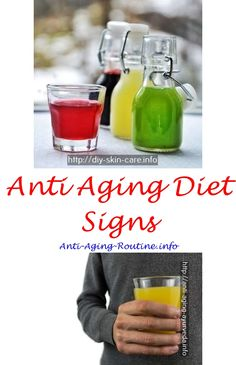 skin care anti aging to get - anti aging hands face masks.skin care diy beauty tricks 6262781519