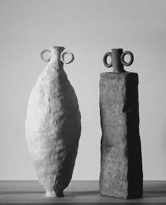 Ceramic Clay, Ceramic Pottery, Pottery Art, Slab Pottery, Thrown Pottery, Ceramic Bowls, Contemporary Ceramics, Modern Ceramics, Keramik Design