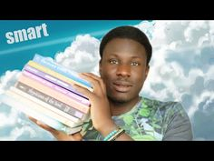 ▶ 10 Books That Could Change Your Understanding of Life - YouTube