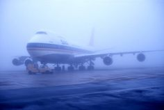 SAA History - Photo's here please. - Page 3 Airbus A380, Boeing 747, Airplane Photography, Jumbo Jet, Air Photo, Commercial Aircraft, History Photos, Spacecraft, Jets