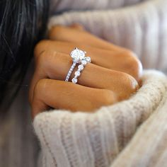 Weve pulled sales data and the expert opinions of our jewelry specialists to predict the most popular engagement ring styles in 2020.