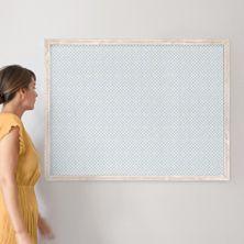 Framed Pinboards | Minted $174