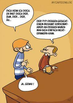 Cartoon schwarze Muschi