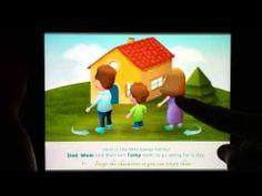 ▶ 360 interactive 3D rotation inside an epub 3 - YouTube