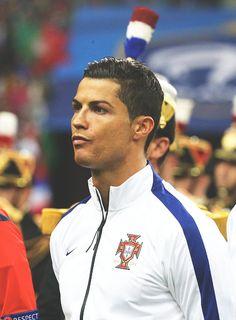Cristiano Ronaldo, there is no man like u!!!