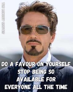 50 Robert Downey Jr Quotes About Life, Quotes on RDJ, Quotes about robert downey jr The hard-earned wisdom of Robert Downey Jr. Iron Man Quotes, Men Quotes, Strong Quotes, Wisdom Quotes, True Quotes, Motivational Quotes, Inspirational Quotes, Qoutes, Robert Downey Jr