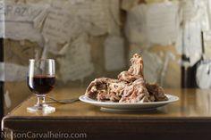 A foodie photography tour of Portugal - Part II |NelsonCarvalheiro.com