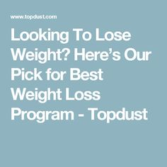 lose ten pounds of fat fast