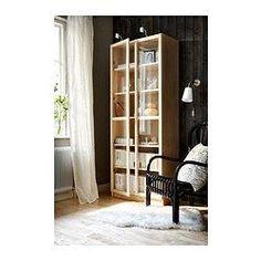 TEJN Lampaantalja, keinotekoinen - IKEA