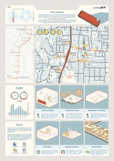 Urban loneliness and digital architecture, smartphone app and architecture - Ur . - Urban loneliness and digital architecture, smartphone app and architecture – Urban loneliness and - Cultural Architecture, Architecture Collage, Architecture Graphics, Architecture Portfolio, Concept Architecture, Architecture Diagrams, Hotel Architecture, Japanese Architecture, Residential Architecture