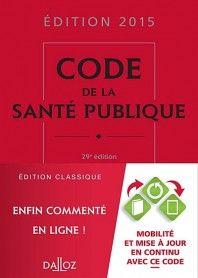 Rdc 348 SAN http://www.sudoc.fr/185590063 Voir Sous-section 9 : Certification des comptes des établissements publics de santé
