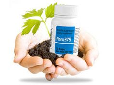 Phentemine 375 is reported to be the maximum effectiveness legal supplements and appetite suppressant offered in the marketplace these days. It is a fat loss supplement which is created with the best quality formula in a FDA-approved center in the United States and is often legally purchased with no need of a prescribed. Phen375 has helped a lot upon thousands of individuals to attain amazing fat loss outcomes.