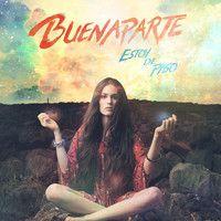 Algo Mejor by Buenaparte on SoundCloud