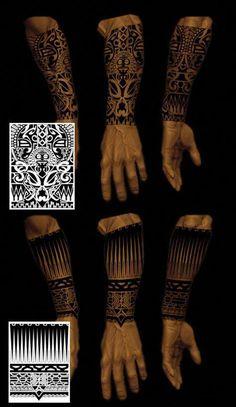 maori tattoos about Arm Tattoos, Forearm Tattoo Men, Body Art Tattoos, Tribal Tattoos, Tattoos Pics, Tattoo Maori Brazo, Samoan Tattoo, Manga Tribal, Half Sleeve Tattoos For Guys