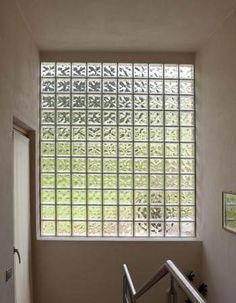 Ladrillos De Vidrio Decorativos   Buscar Con Google | Ideas Para La Casa |  Pinterest | Suche