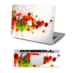 Unique marble grain front cover laptop decal sticker case for apple unique marble grain front cover laptop decal sticker case for apple macbook air pro 11 13 15 inch guard protective cover skin decals laptop pinterest gumiabroncs Choice Image