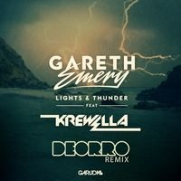 Gareth Emery Feat. Krewella - Lights & Thunder (Deorro Remix) by Deorro on SoundCloud