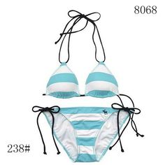 1043cb146a5 Keeping the bikini area well-groomed can do wonders for a girl s  confidence. The