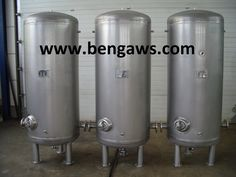 Bengaws is the best manufacturer and suppliers of Sewage Treatment Plant in India, manufacturer and suppliers of Effluent Treatment Plant in UAE at lowest price. so contact with us.
