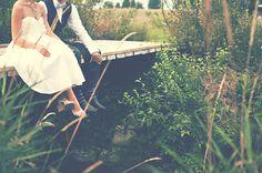 Bajkowa podróż poślubna – wskazówki