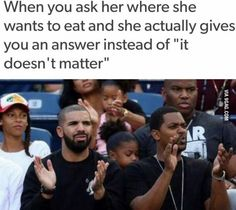 This has never happened... - 9GAG