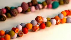 necklaces Beaded Bracelets, Necklaces, Jewelry, Products, Jewellery Making, Jewerly, Jewelery, Pearl Bracelets, Chain