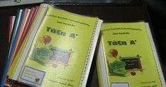 Teacher Organization, Grade 1, Back To School, Projects To Try, Classroom, Teaching, Education, Blog, Kids