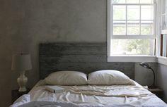Home Design Project Portfolio